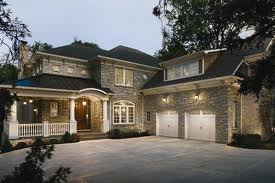 Garage Doors Kenmore