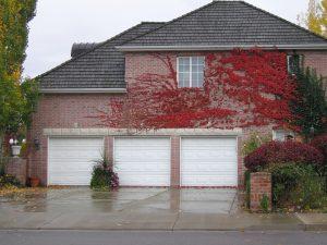 Garage Door Repair Service Kenmore